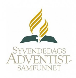 logo adventkirken