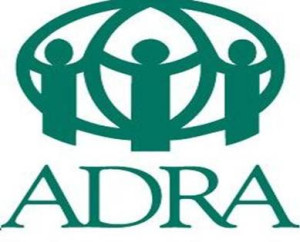 ADRA 2